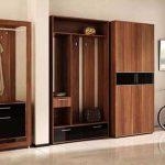 diệt mối tủ quần áo gỗ